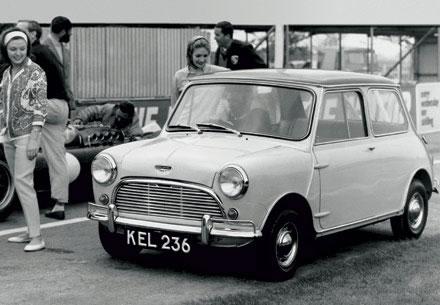 1962-cooper