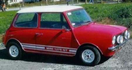mini-1275-gt-450x238