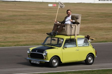 mr-bean-mini-450x299