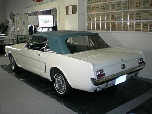 1964-mustang1-500x375