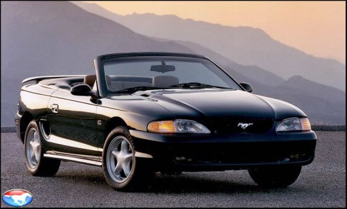1994MustangGTConvertible02-500x302