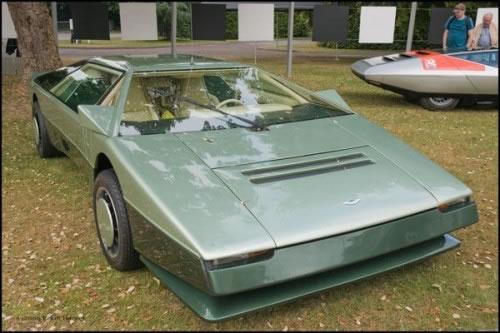 Aston-Martin-Bulldog-500x333