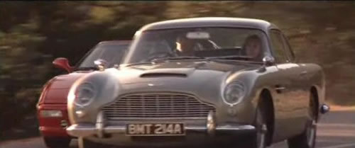 Aston-Martin-DB5-Goldeneye-500x209