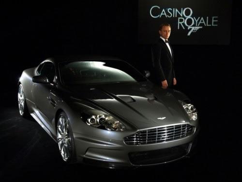 Aston_Martin_DBS_V12_Casino_Royale-500x375