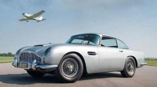 James-Bond-Aston-Martin-DB5-500x280