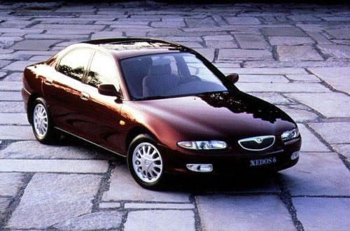 Mazda_Xedos_6_1_0cf-500x330