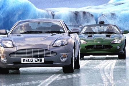 vanquish-and-xkr-die-another-day