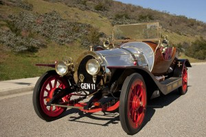 chitty chitty bang bang auction