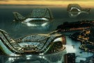 lilypad-ecropolis-1