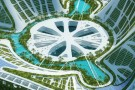 lilypad-ecropolis-3