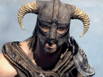 GAME REVIEW: The Elder Scrolls V: Skyrim