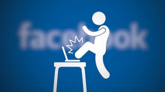 How To Improve Your Facebook Experience