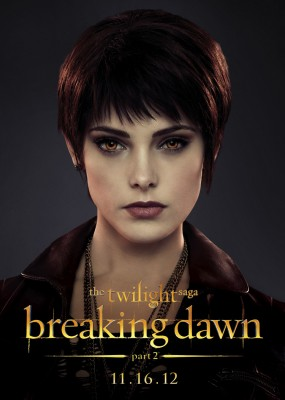 The-Twilight-Saga-Breaking-Dawn-Part-2-