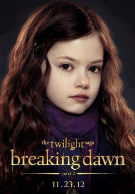 The-Twilight-Saga-Breaking-Dawn-Part-2-Renesmee2