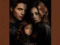 MOVIE TRAILER: Twilight Breaking Dawn Part 2 Plus Movie Posters