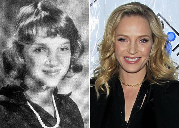 Uma-Thurman pictures