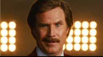 anchorman-the-legend-continues-teaser