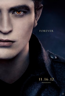 breaking-dawn-part-2-robert-pattinson-