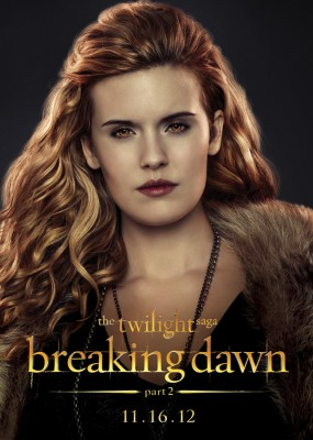the-twilight-saga-breaking-dawn-part-2-irina