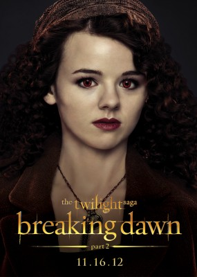 the-twilight-saga-breaking-dawn-part-2-maggie
