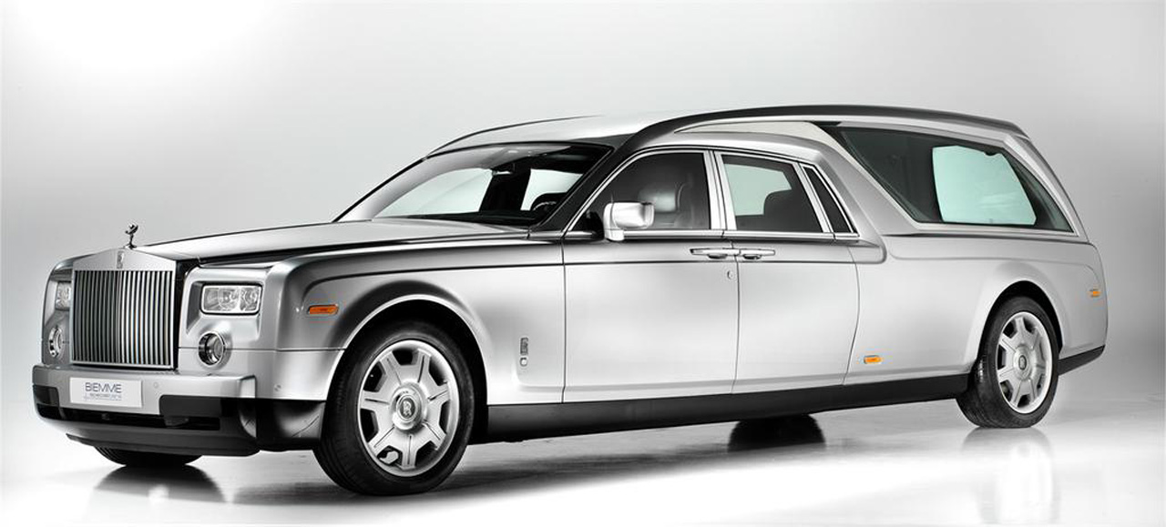 01-rolls-royce-phantom-hearse