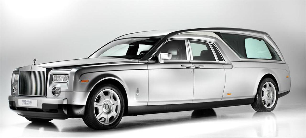 01-rolls-royce-phantom-hearse