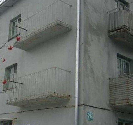 15 Pictures Of Crazy Design And Engineering Mistakes 1