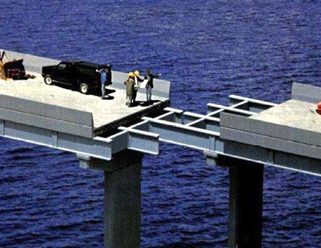 15 Pictures Of Crazy Design And Engineering Mistakes 10