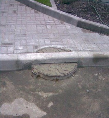 15 Pictures Of Crazy Design And Engineering Mistakes 14
