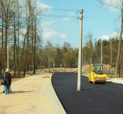 15 Pictures Of Crazy Design And Engineering Mistakes 9