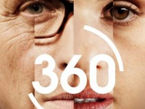 MOVIE TRAILER: 360 Starring Anthony Hopkins And Poster
