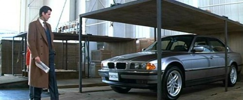 Top Ten James Bond Cars That We Would Love To Own