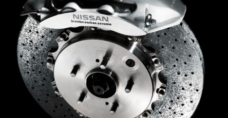 What Are Brembo Brakes Learn About The Top Brake Manufacturer
