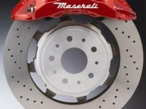 What are Brembo brakes? Learn About The Top Brake Manufacturer