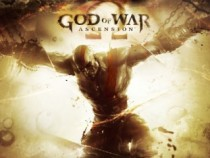 God of War Ascension Game Demo Video And Interview With Creator
