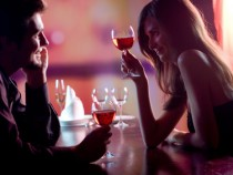 How To Calm Nerves For A Blind Date