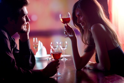 what to do when going on a blind date By chatelaine updated aug 2 and somehow my friend jessica convinced me to go on seven blind dates — that meant no photos have you ever been on a blind date.