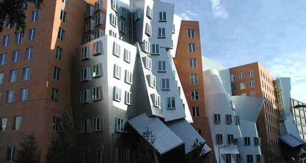 crazy buildings 18