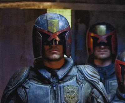 dredd-movie-remake