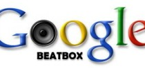 How To Use Google Translate As A Free Beatbox Maker Machine