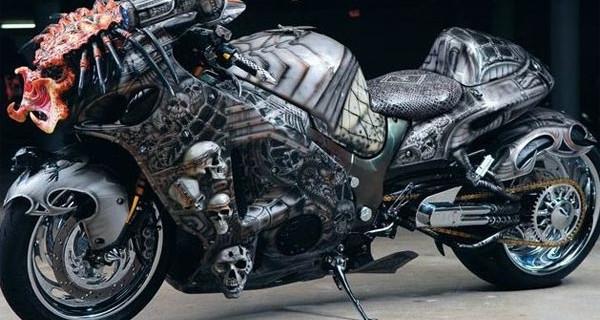 predator-motorcycle-3-600x320