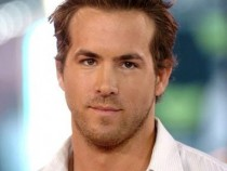 Ryan Reynolds  Movies on That Ryan Reynolds Has Been Signed On For The New Big Screen Movie