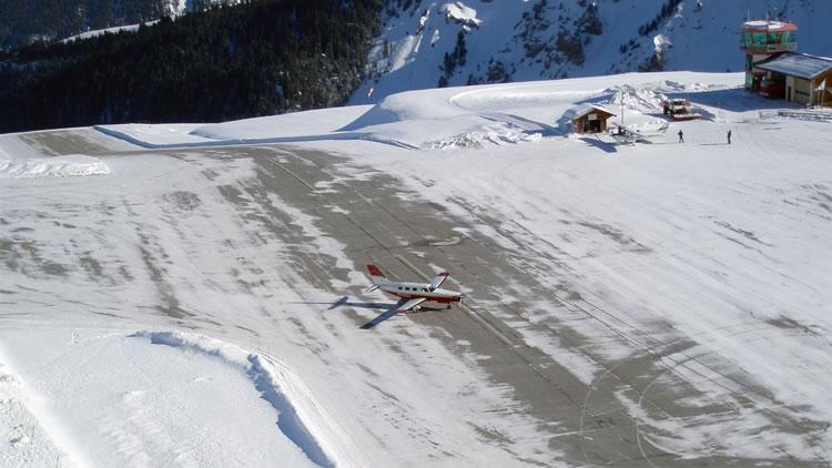 scary runways 2