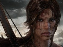 GAME TRAILER: Tomb Raider Crossroads By Crystal Dynamics