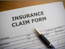 5 Crazy Insurance Covers That You Never Knew Existed