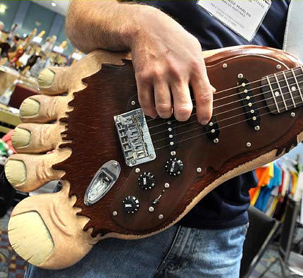 bigfoot-guitar.jpg