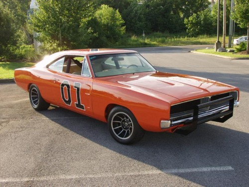 dodge-charger-500x375