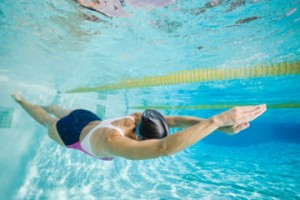 Is it Really Dangerous to Swim After Eating?