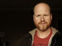 Joss Whedon To Write and Direct The Avengers 2 Movie And TV Show