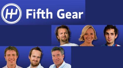 fifth-gear-cast_100231157_m